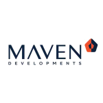 MAVEN DEVELOPMENTS
