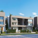 Multi-Family-Building-6-units-FrontYard-01-1