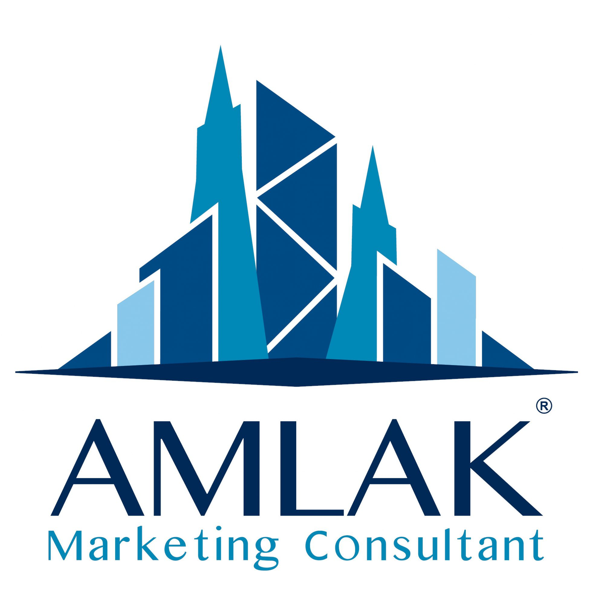 Amlak Marketing Consultant